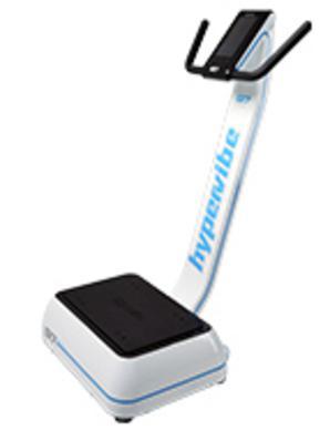 Lymphaticvibration Com Vibratioon Exercise Machines Whole