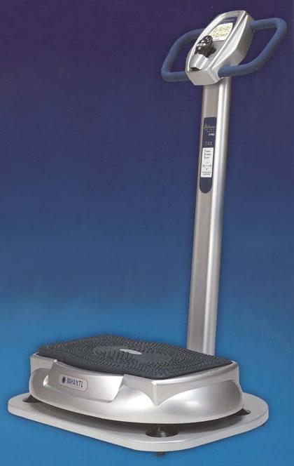 Oscillating-Vibration-Machines LymphaticVibration.com ...