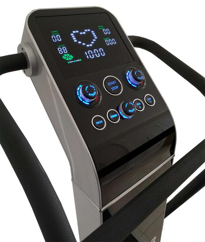 lymphatic vibration machine