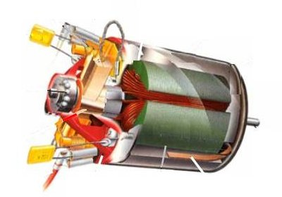 dc motors essay World academy of science, engineering and technology 32 2007 analysis on modeling and simulink of dc motor and its driving system used for wheeled mobile.