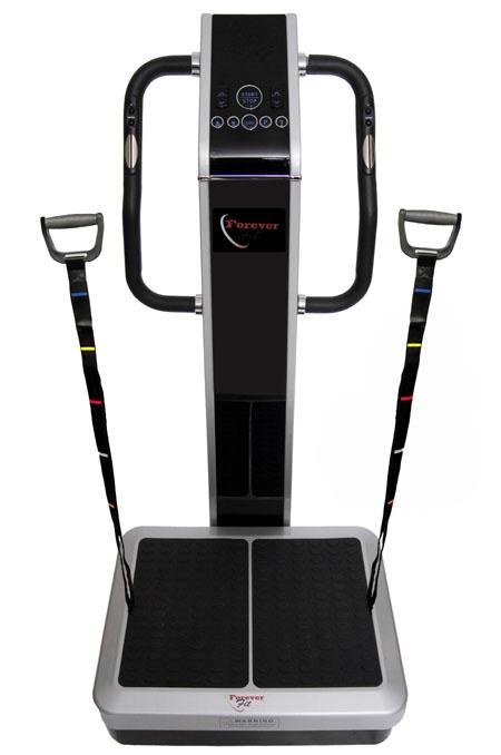 best wbv machine