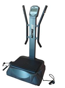 Review On My Top 5 Whole Body Vibration Machines